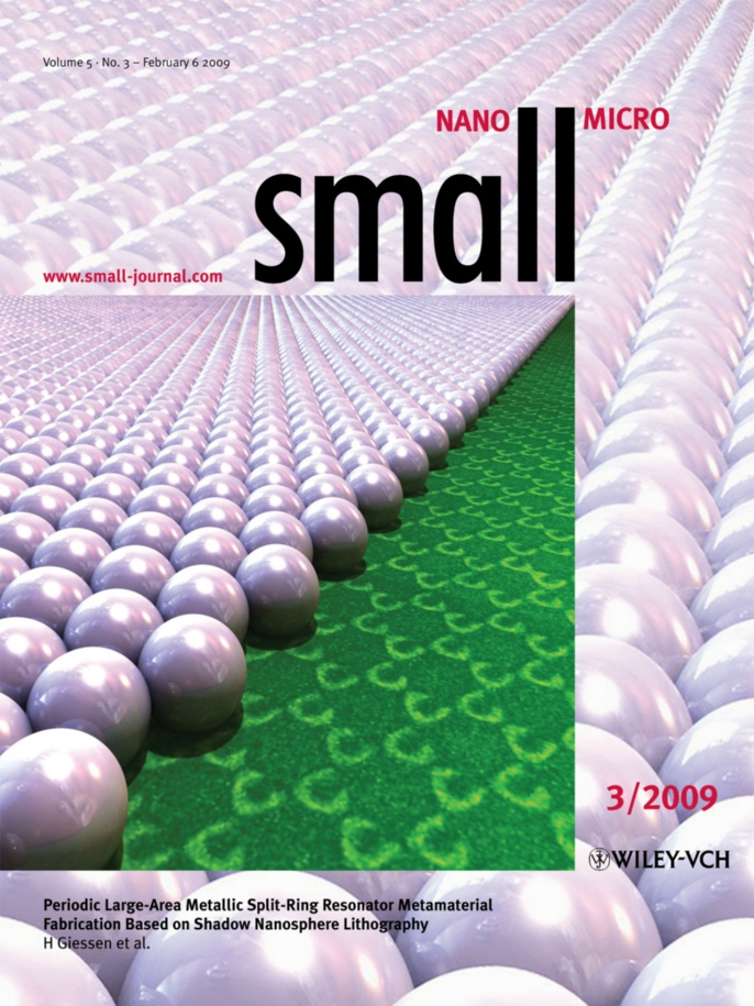 09-02_small