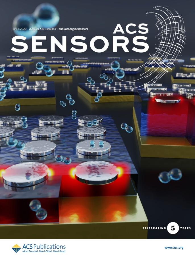 20_04_acs_sensors