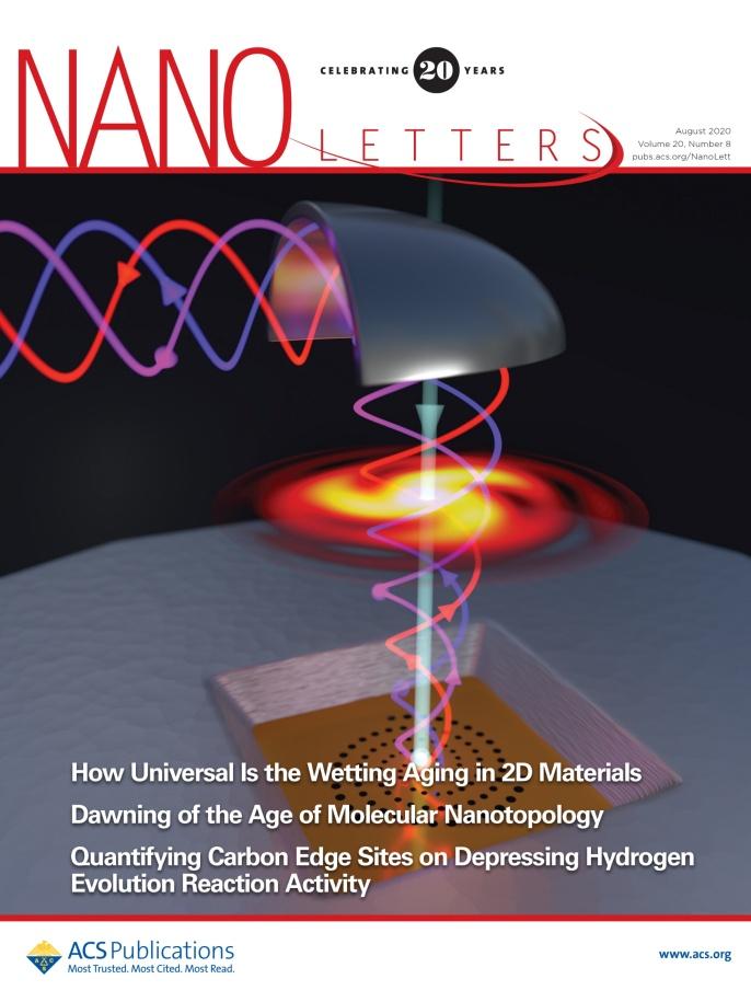 20_08_Nano_Letters