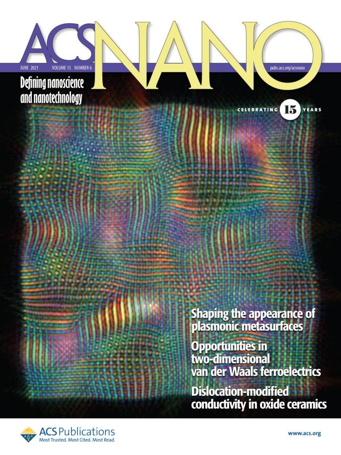 21-06-ACS_Nano