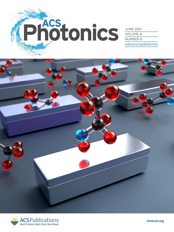 21-08_ACS_Photonics