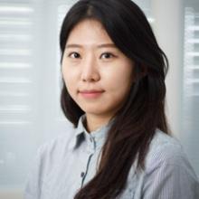 This picture showsMin-Jae Kim