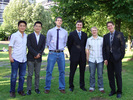 graduates_july09
