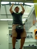 daniel_training