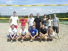 volleyball_2010