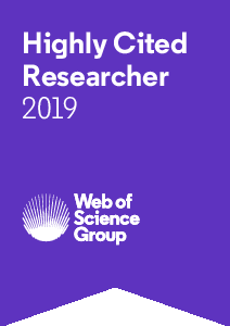 Highly_Cited2019_300px