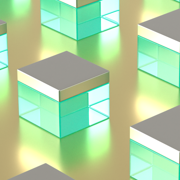 absorber_switchable_au_mirror_close_2